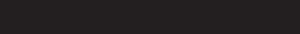 Daniele Hromek Logo